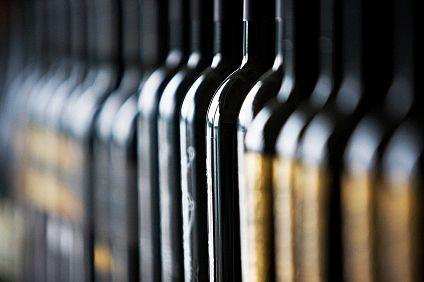 get free bottles wine 800x8001