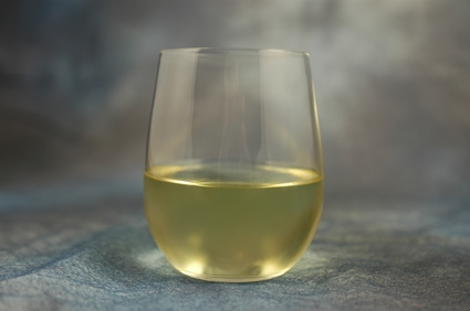 store white cooking wine 800X8001