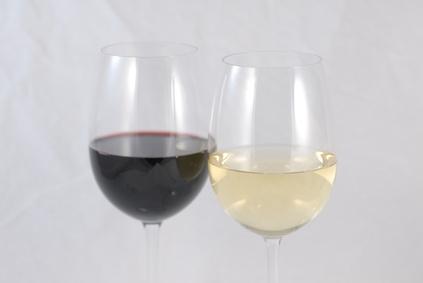 Che Vino abbinare alla Lasagna