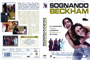 Sognando beckham 300x201