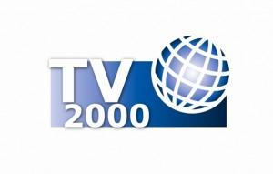 30122216 tv2000 per sito 300x191