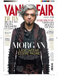 VF03 COVER 230x300