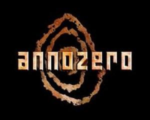 annozero 300x240