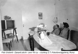 televisione 300x211