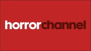 horror channel logo 300x171