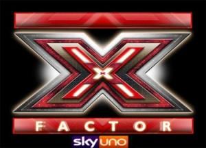 X Factor 5 300x216