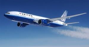 La compagnia aerea che ha avuto piu incidenti