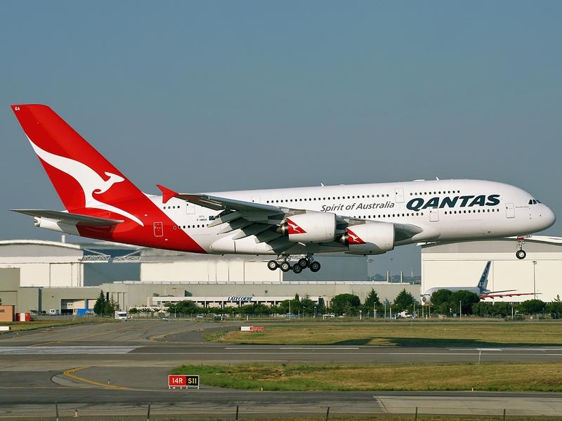QantasA380large thumb 800x599