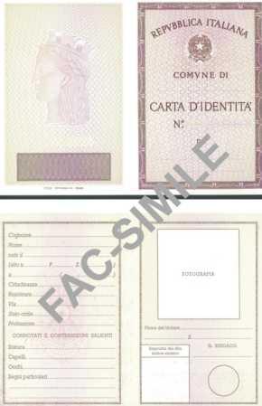 carta di identita1