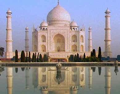 New Delhi 311081432