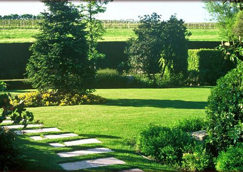 foto giardino 1