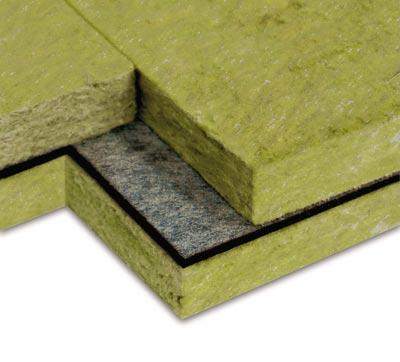 L 39 isolante acustico ottimale - Materiale isolante termico ...
