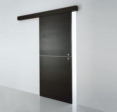 Porte scorrevoli ottimali - Quanto costa una porta scorrevole ...