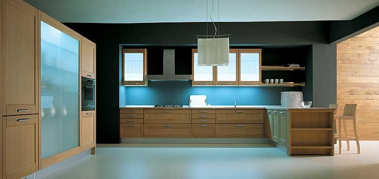 disegno » cucine muratura moderne prezzi - ispirazioni design dell ... - Cucine In Muratura Moderne Prezzi