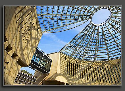Secondo renzo piano l 39 architetto un mestiere d for Architetto italiano famoso