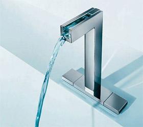 rubinetti1