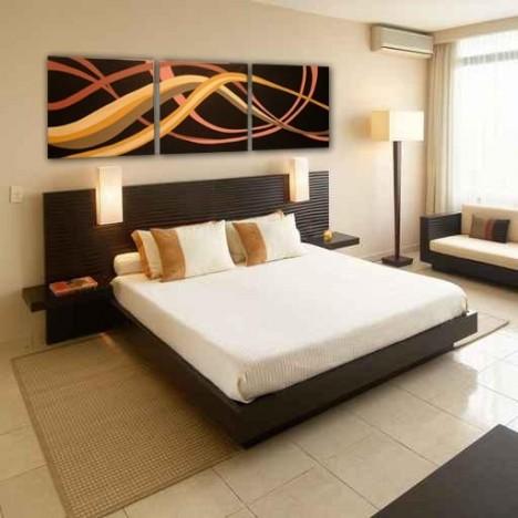 Arredamento e non solo for Accessori per camera da letto