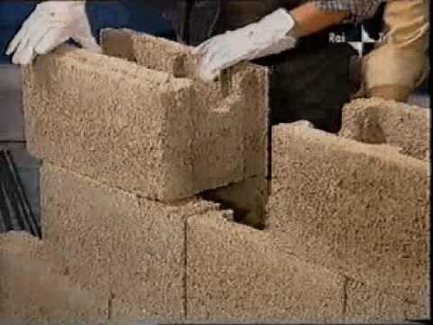 Costruire una casa antisismica costa il 10 in pi di una for Come costa costruire una casa
