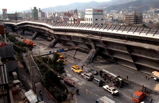 terremoto giappone1