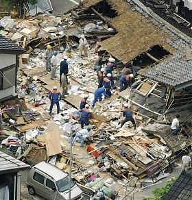 terremoto giappone2