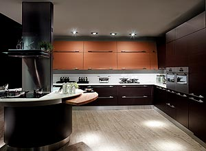 Awesome Cucina Flux Scavolini Images - Lepicentre.info - lepicentre.info
