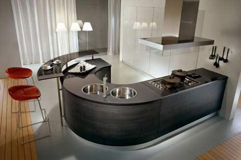 Cucine Componibili » Cucine Componibili Piccole Dimensioni ...