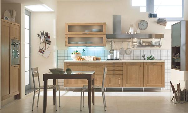 Lampadari Da Cucina Moderna : ricerca correlati lampade da tavolo ...