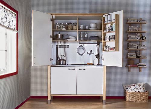 Emejing Ikea Bari Cucine Photos - Ideas & Design 2017 ...