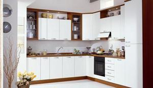 Soluzioni Salvaspazio Cucina : Salvaspazio cucina. cool salvaspazio cucina with salvaspazio cucina