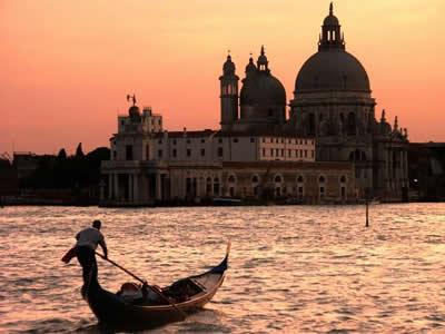 Hotel Centro Citta Venezia