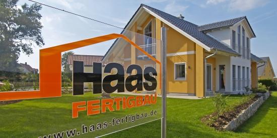 Una casa prefabbricata non in legno costa molto di pi - Quanto costa una casa prefabbricata in cemento armato ...