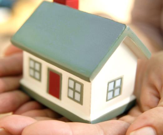 Cos 39 l 39 ipoteca legale su di un immobile - Diritto di prelazione su immobile confinante ...
