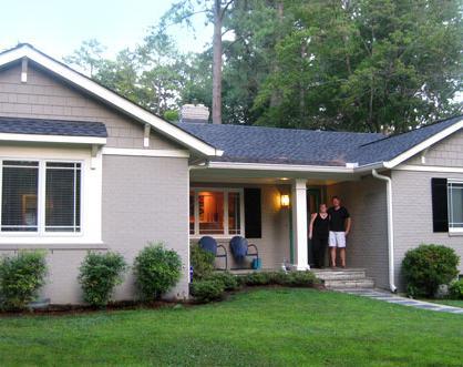 Mutuo unicredit per ristrutturare la vostra amata casa - Mutuo per ristrutturare casa ...