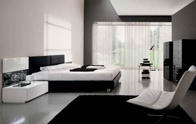 mobili cecconi propone esclusiva e moderna camera da letto