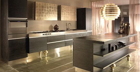must italia kitchens 3 540x281