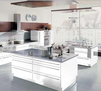cucine moderne le migliori cucine moderne la scelta della cucina momento nevralgico notizie