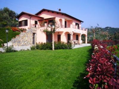 Casa e giardino: connubio vincente | Notizie.it