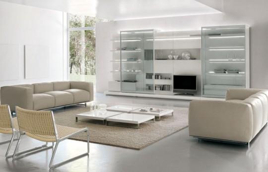 soggiorno moderno111