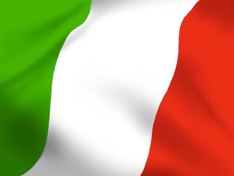 Forza Italia! Rialzati e cammina veramente