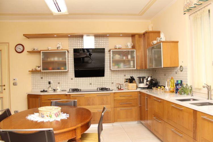 Cucina originale, dal design unico - Notizie.it