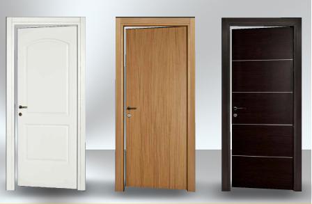 Come scegliere le porte per la propria casa? - Notizie.it