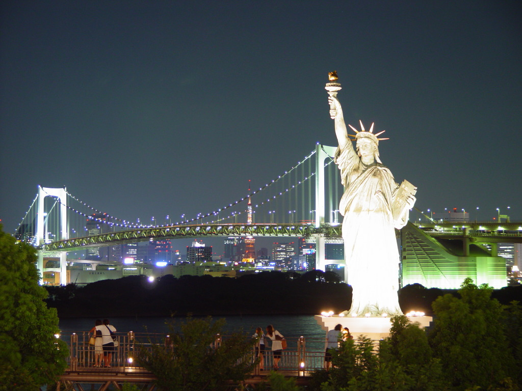 New York City8