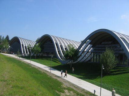architett7
