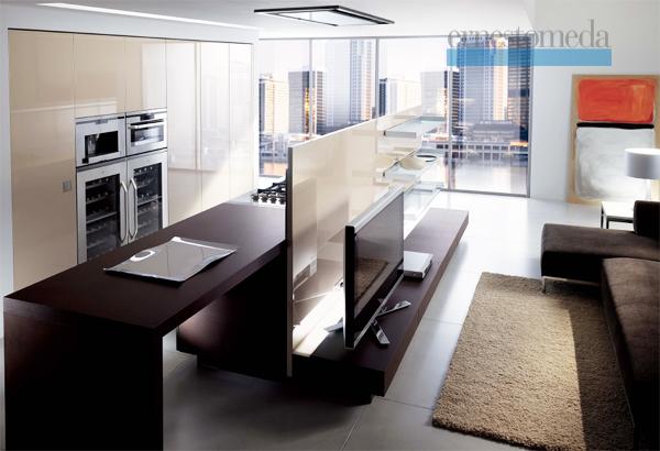 cucina36