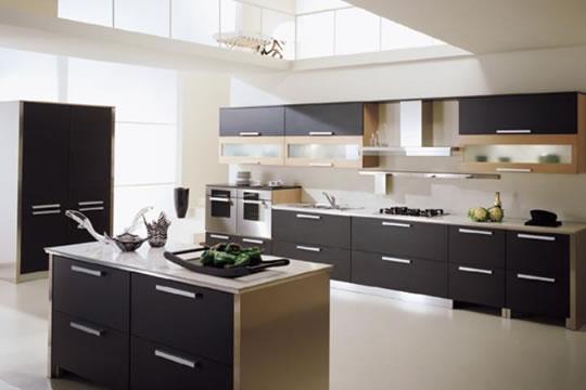 Moderna ed esclusiva cucina for Cucina moderna abbonamento