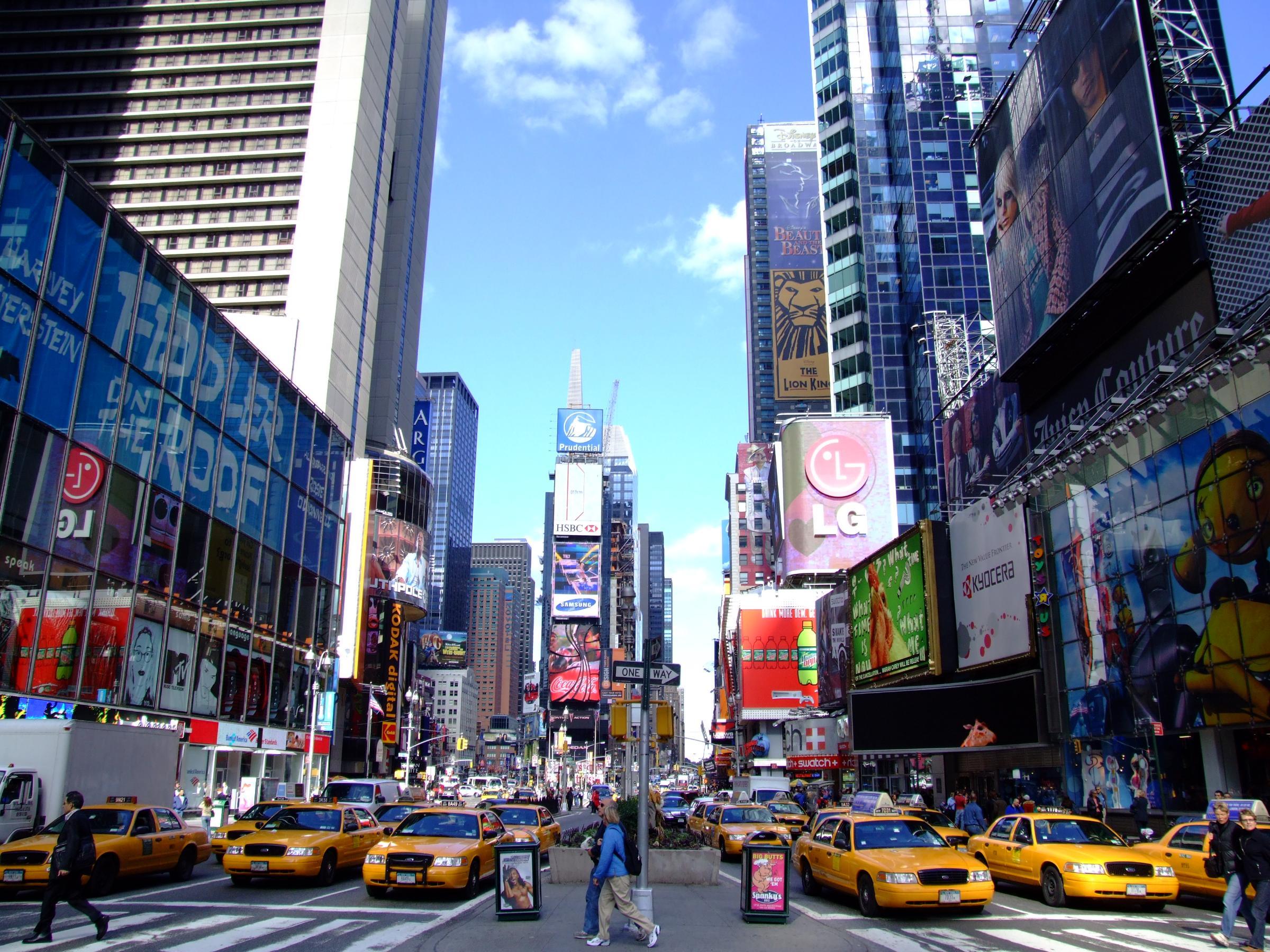 new york8a