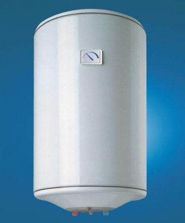 Scaldabagno elettrico a basso consumo prezzi installazione climatizzatore - Scaldabagno istantaneo elettrico ...