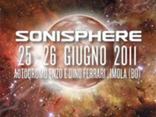 30673 sonisphere 2011