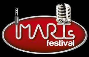 imarts festival event new