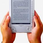 sony latest ebook reader 150x150
